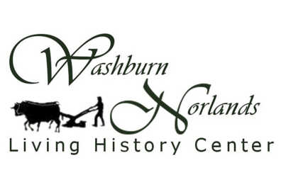 Washburn-Norlands Logo