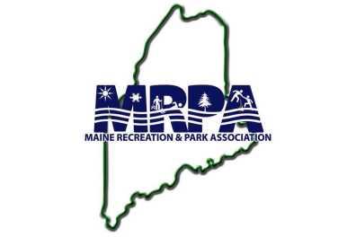 MRPA logo