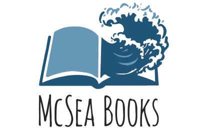 McSea Books Publishing
