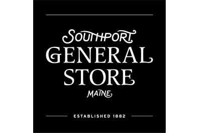 SGS Logo Square