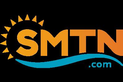 SellMyTimeshareNow.com