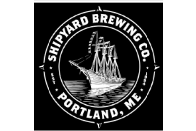 Ship Circle Logo