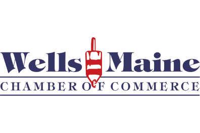 Wells Chamber Logo