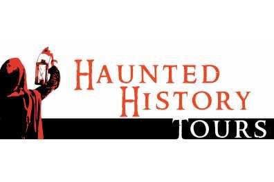 Red Cloak Tours