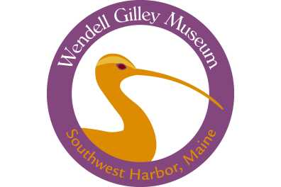 Wendell Gilley Museum