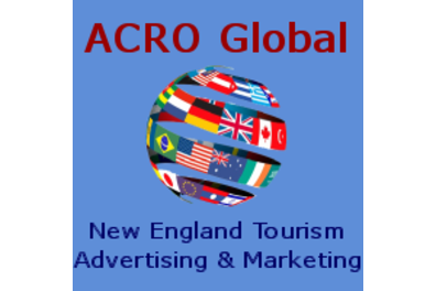 ACRO Global