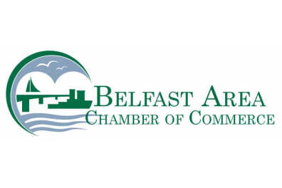 Belfast Area Chamber of Commerce: Your Chamber Working for You