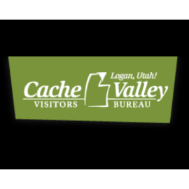CACHE VALLEY VISITORS BUREAU
