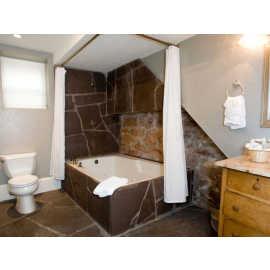 Arches Bath