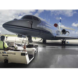 Atlantic Aviation 1