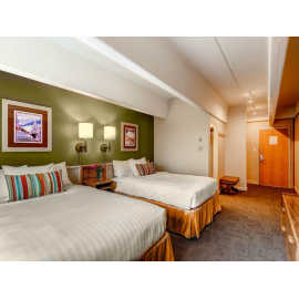 GMD Large Guest Room