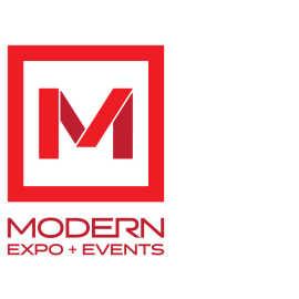 Modern Image 2