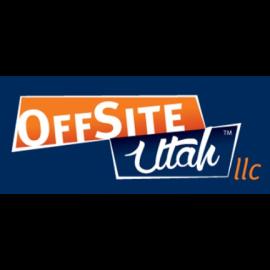 Offsite logo