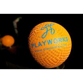 Playworks Playon