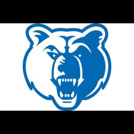 SLCC Bruins Logo