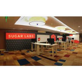 Sugar.con Lab
