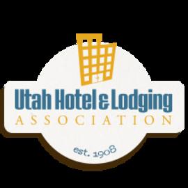 Utah Hotel & Lodging Assoication
