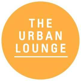 Urban Lounge Logo