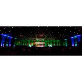 Utah Entertainment and Choice awards