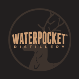 Waterpocket Logo