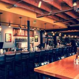 West Side Tavern