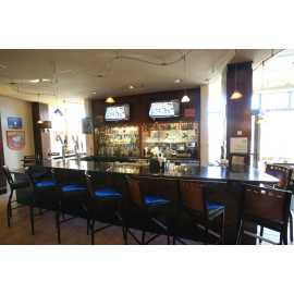 WingTips Bar