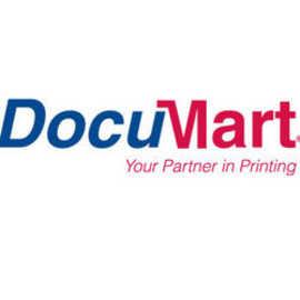 DocuMart