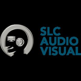 SLCAV Logo