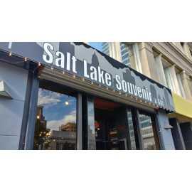 Salt Lake Souvenir & Gift_1