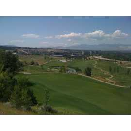 Old Mill Golf Course_1
