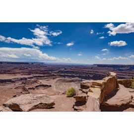 Dead Horse Point State Park_2