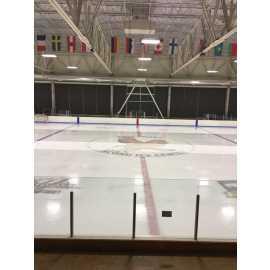 Salt Lake County Ice Centers_1