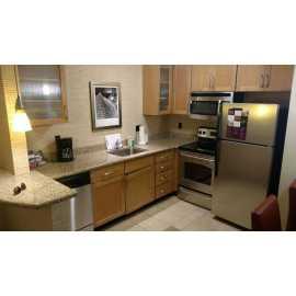 Residence Inn Salt Lake City Sandy_0