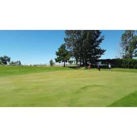 Pebblebrook Golf Course & Recreation Center_0