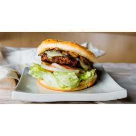 Apollo Burger_0