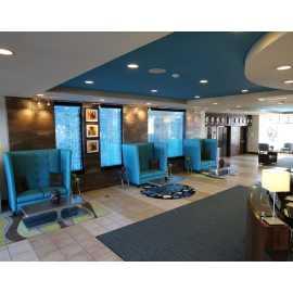 Holiday Inn Salt Lake City-Airport West_1