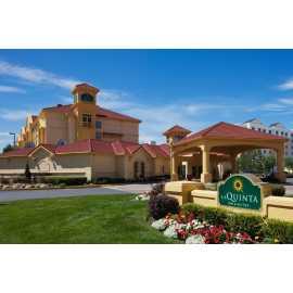La Quinta by Wyndham Salt Lake City Airport_0