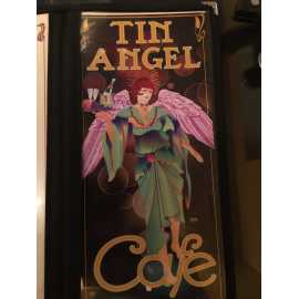 Tin Angel_1