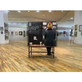 Urban Arts Gallery_1