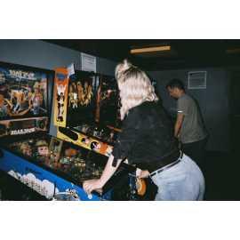 Quarters Arcade Bar_0