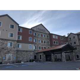 Staybridge Suites Midvale_1