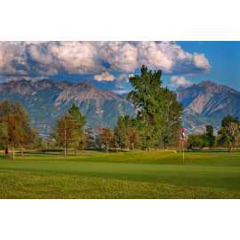 Glendale Golf Course_1