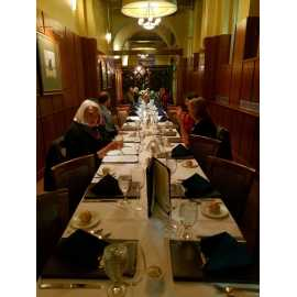 Christopher's Prime Tavern & Grill_1