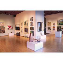 Phillips Gallery_2