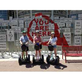 Salt City Rollers_2