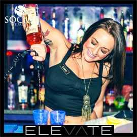 ELEVATE_1