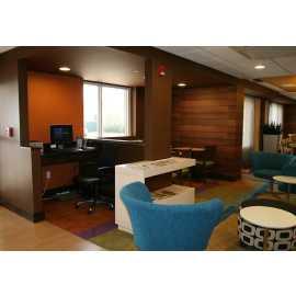 Fairfield Inn & Suites Salt Lake City South_0