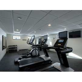 Staybridge Suites Midvale_2