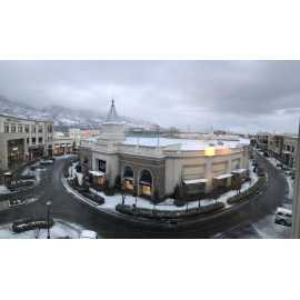 Hyatt Place Salt Lake City/Farmington/Station Park_0