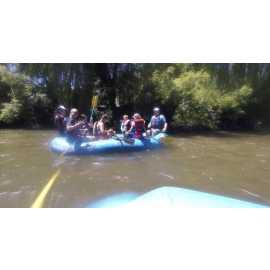 Park City Rafting_2